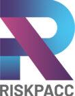 RISKPacc-Logo@4x-100