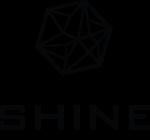 shine logo final