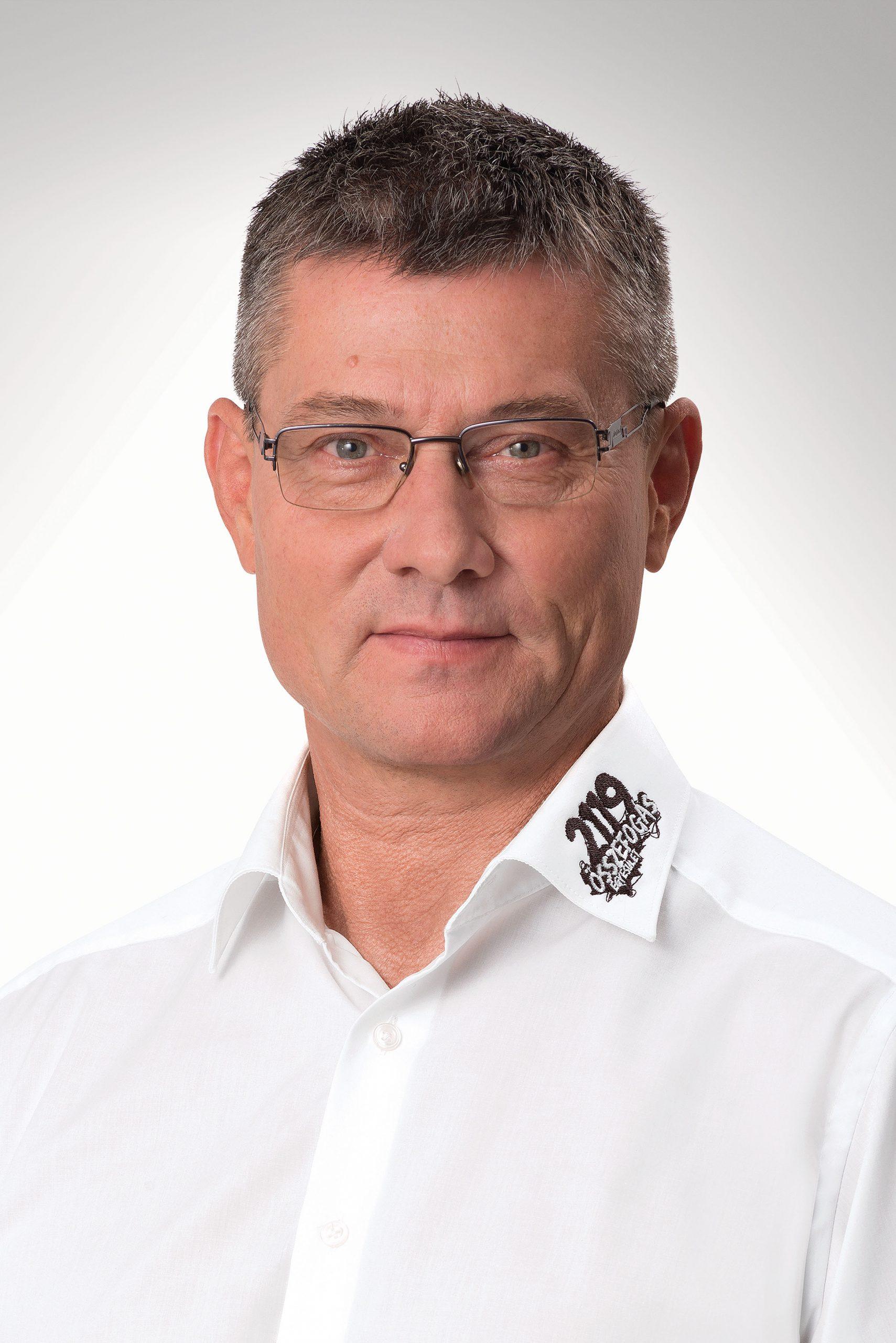 Ferenc Szöllősi, Pécel