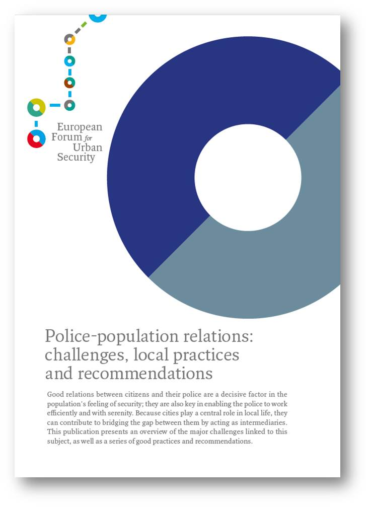 Cover_police_population_ENG2