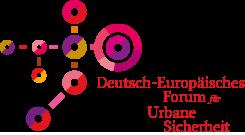 DEFUS Logo