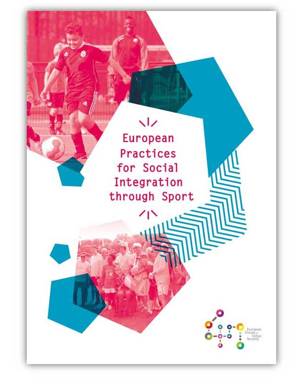 EPSITS_catalogue_ENG_cover