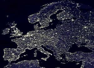 Europa-bei-nacht_1-1024x768 zoom
