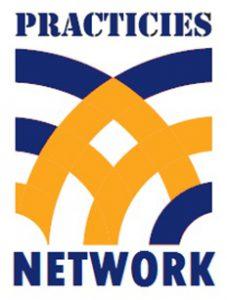 Logo PRACTICIES