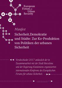 Manifeste-VDE-WEB