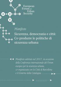 Manifeste-VIT-WEB