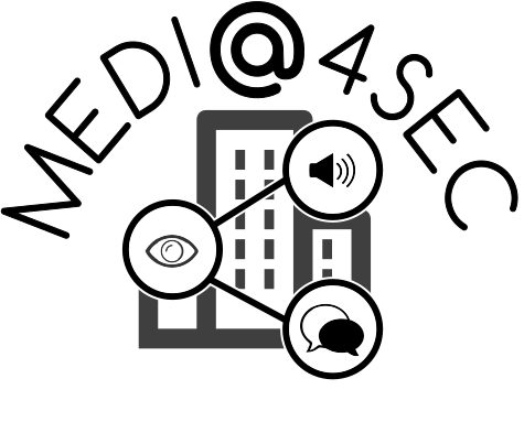 Media4sec_logo