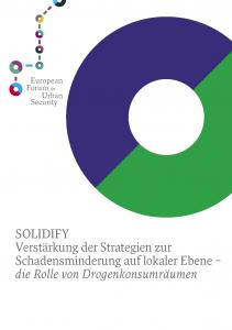 Pages de German Version