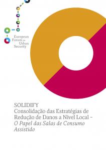 Pages de Portuguese Version