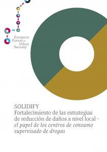 Pages de Spanish Version