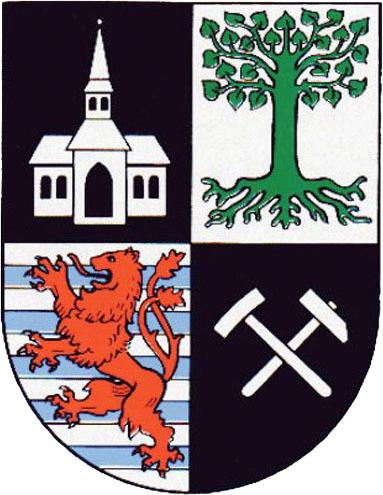 Stadt_Gelsenkirchen