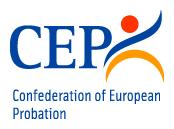 cep confederation logo