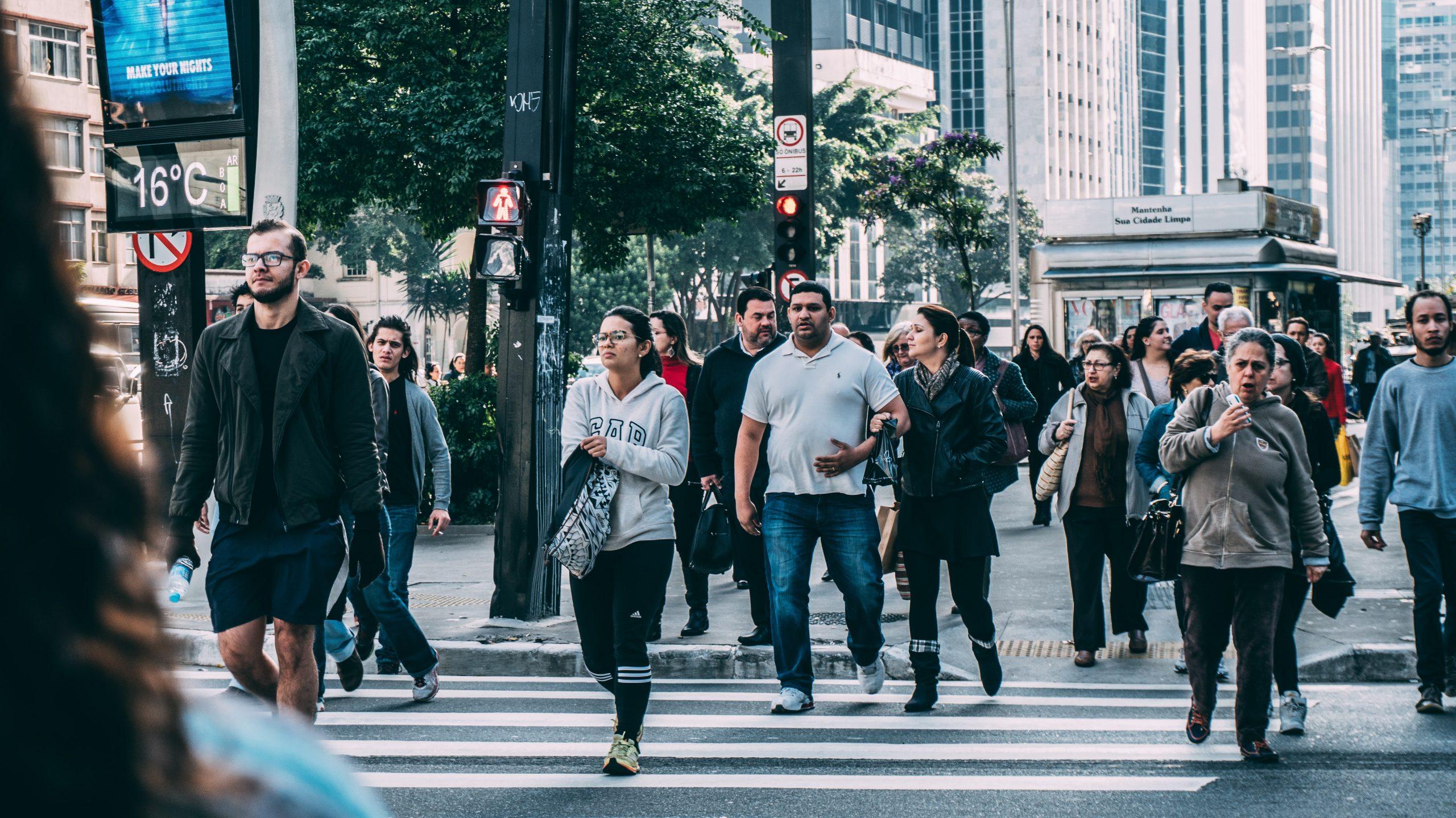 city-community-crossing-109919