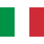 flag-it