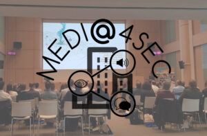 mediaaaa