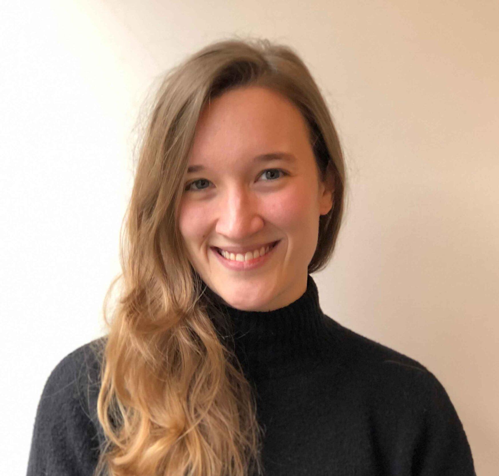 Pauline LESCH