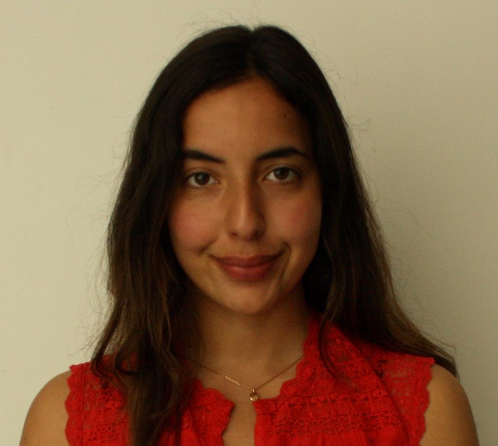 Suzanne ASSI