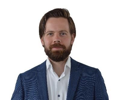 Intervenant : Thijs Fikken